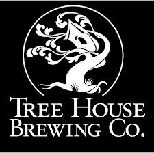 Craft Beer - Tree House Brewing